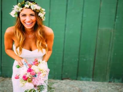 11 Terrible Reasons Women Want To Get Married (Even When They Know Better!)