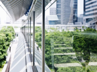 Partner Insight: Now is time for public companies and investors to commit to global climate goals