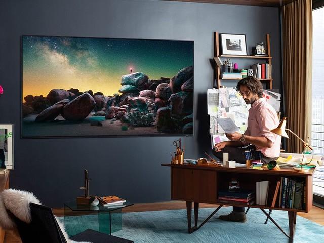 5ce6084fb47 Best 4K TV sales this weekend  Sony