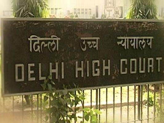 Cow Killers Get Stricter Punishment Than Errant Drivers: Delhi Court