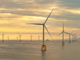 'The start of a decade of delivery': Calls grow for increased scope, frequency and capacity of UK clean energy auctions