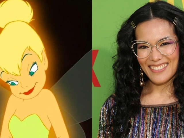 13 stars we think should play the live-action versions of iconic Disney characters