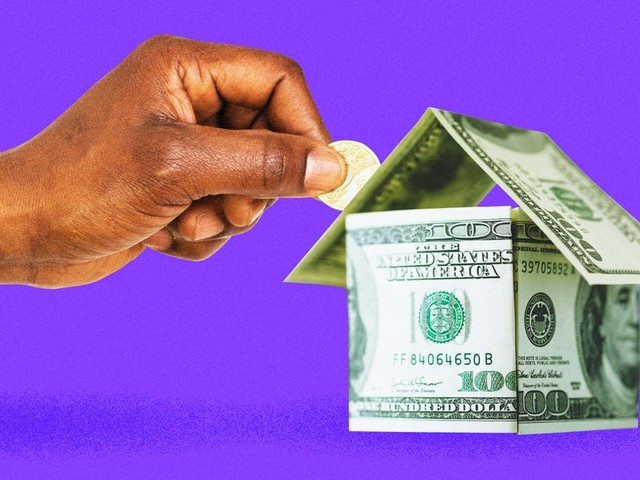 The ultimate guide to getting started in real-estate investing — according to entrepreneurs who built multimillion-dollar empires from scratch