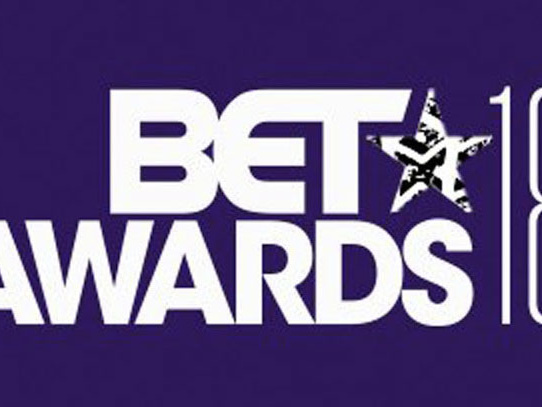 BET Awards 2018 - Full Performers & Presenters List!