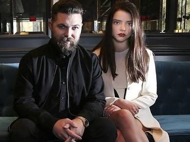 'Nosferatu' Remake Is Close To Reuniting 'The Witch' Duo Anya Taylor-Joy & Robert Eggers