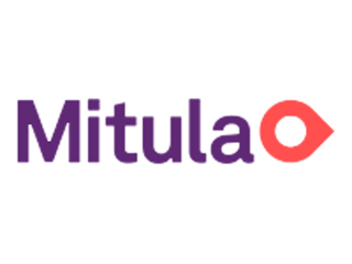 To rent Surrey - 14 mobile homes to rent in Surrey - Mitula Property