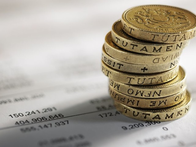 How much Universal Credit will I receive? Here's how they calculate how much money you get