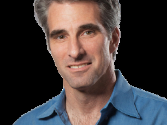 Craig Federighi Says 3D Touch App Switcher Gesture Will Return in Future Update to iOS 11