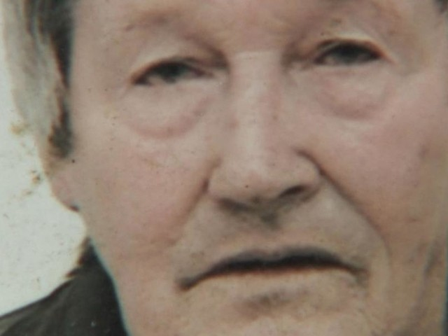 Police continue to question man over deaths of three OAPs