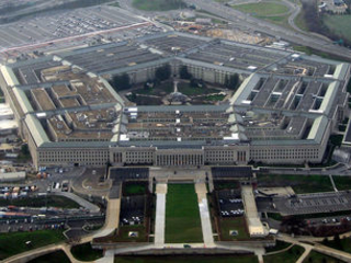 Pentagon data breach exposed details of 30,000 civilians and military personnel