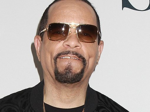 Ice-T wants to create a retirement fund for the ageing OG rappers that pioneered the genre