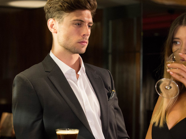 'Emmerdale' Spoilers: Newcomer Ned Porteous Previously Appeared In 'EastEnders'