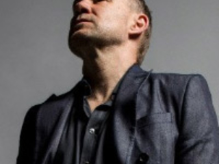 David Gray Adds Second Dublin Date To White Ladder Due To Demand