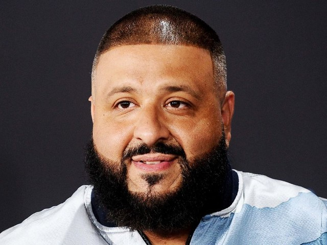 OMG: This DJ Khaled Lookalike Is Hilariously Accurate