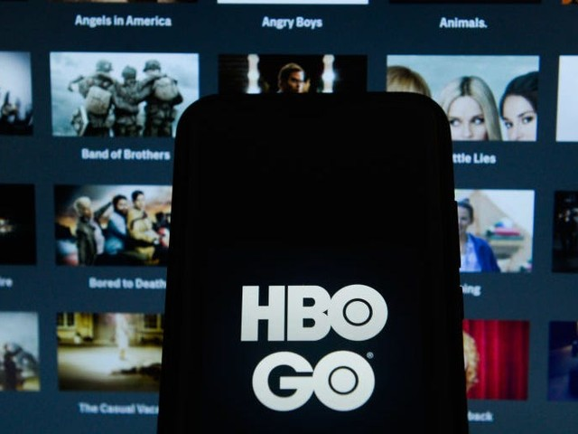 How to cancel HBO Go through your cable service provider
