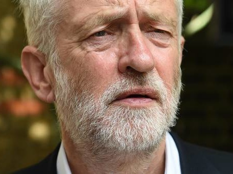 Jeremy Corbyn demands 'answers' and 'action' over Grenfell Tower tragedy