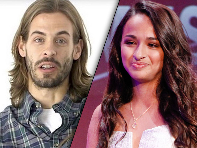 'It's Child Abuse!' Derick Dillard RIPS Trans Rights AGAIN After 'Counting On' Firing