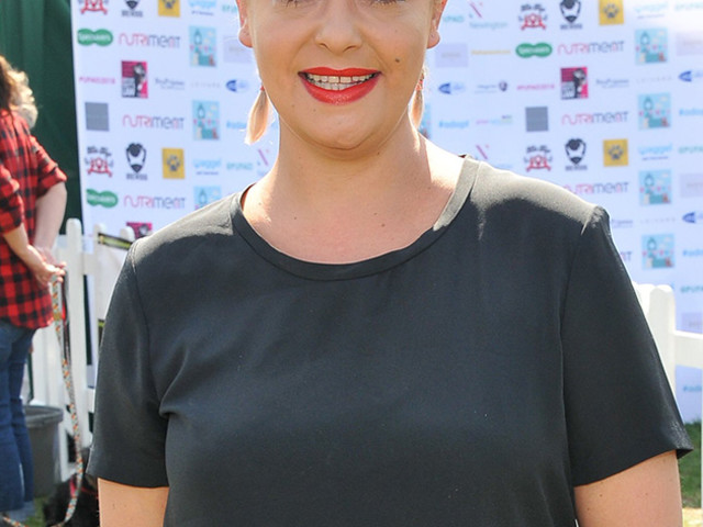 'What hun?' Lisa Armstrong hints she ignored Ant McPartlin TV show in sassy Tweet