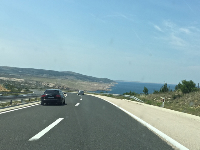 Driving Tips for Europe: Written and Unwritten Rules of the Road