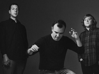Future Islands add third London date to UK tour