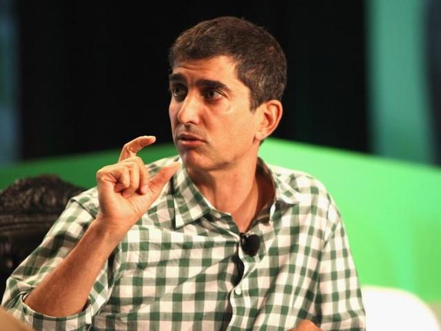 Alphabet, Google's Parent, Leads $1 Billion Investment Round in Lyft