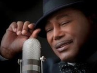 George Benson Confirms Summer Date At London's Eventim Apollo