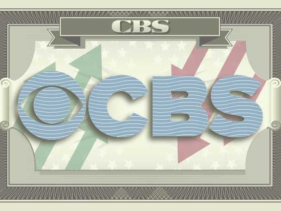 CBS Beats Q3 Earnings Estimates Despite 21% Decline in Operating Income