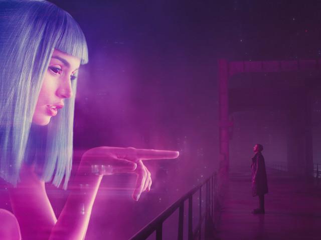 'Blade Runner 2049' Pulls in $4 Million from Thursday Night Screenings; Could Set October Record
