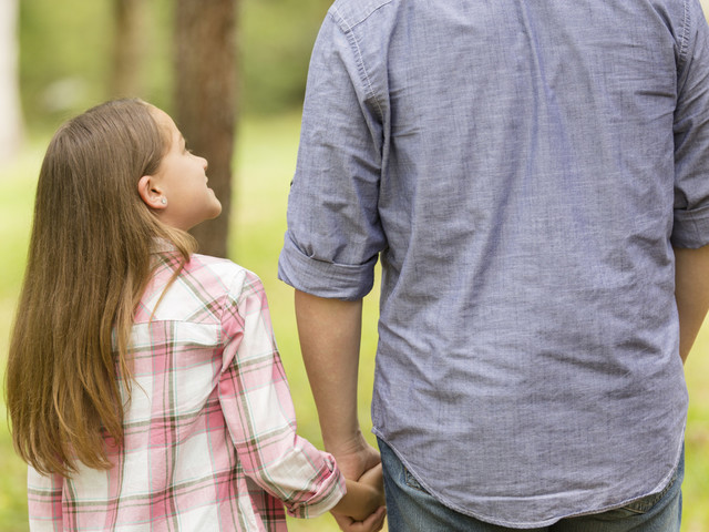 It's Time To Treat Foster Carers As The Professionals That They Are