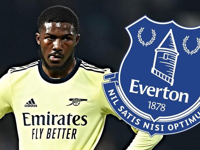 Everton news and transfers LIVE - Ainsley Maitland-Niles eyed, Sean Longstaff stance, Isco claim