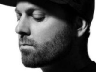 DJ Shadow Releases Video For Steven Price Collaboration Corridors