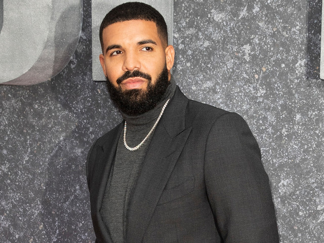 Drake Breaks Record for Most Billboard Hot 100 Entries Ever!