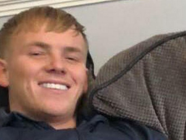 Man charged in connection with Billy Livesley murder probe