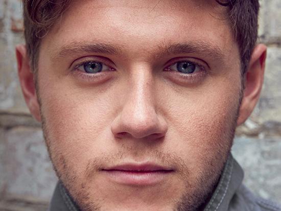 Niall Horan Reveals The Tracklist Of Debut LP, 'Flicker'