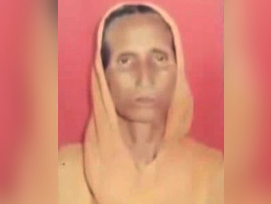 UP 'Starvation' Death: Centre Says Woman Received Rations Regularly