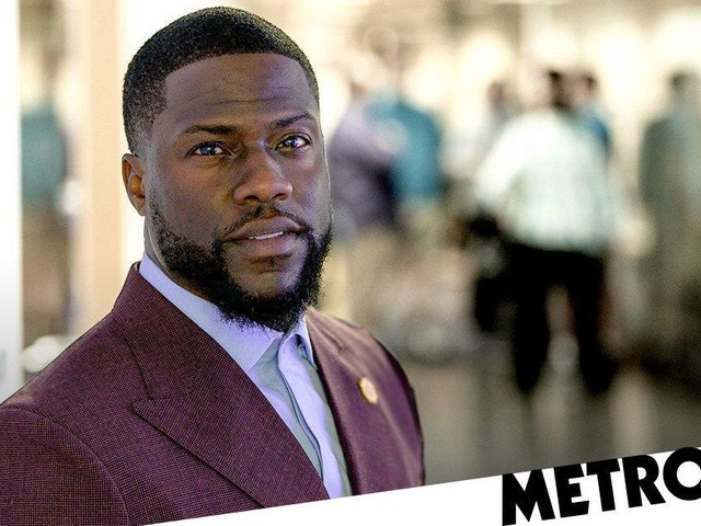 Kevin Hart is going to need 'round the clock' medical care as he recovers from horror car crash injuries