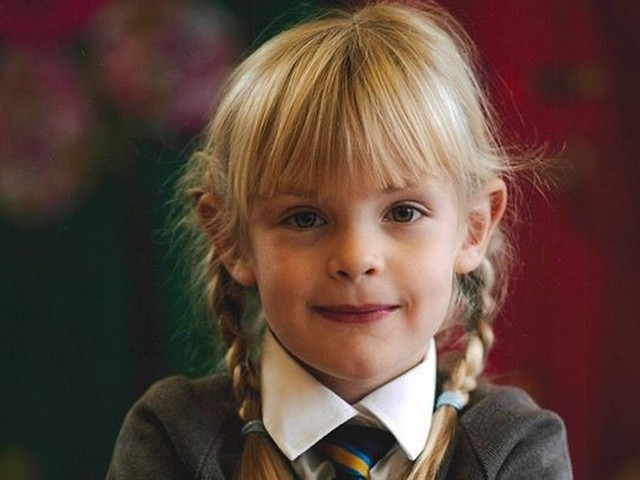 The parents of tragic Emily Jones have raised £10k in 24 hours for charity