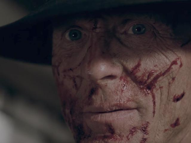 'Westworld' Season 2 Teaser Suggests Violent Delights Have Violent Ends