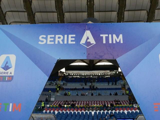 2020/21 Serie A Season Preview
