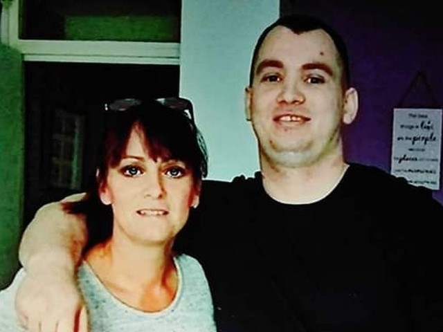 'I can't let my boy die for nothing' - Heartbroken Newcastle mum pays tribute to 'caring' son