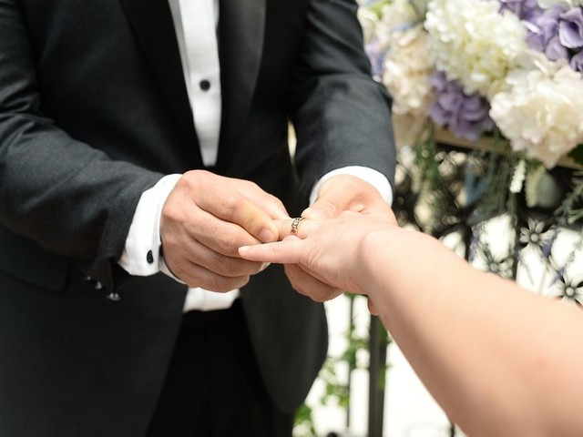 Plans to restart wedding receptions tomorrow scrapped with just 12 hours' notice