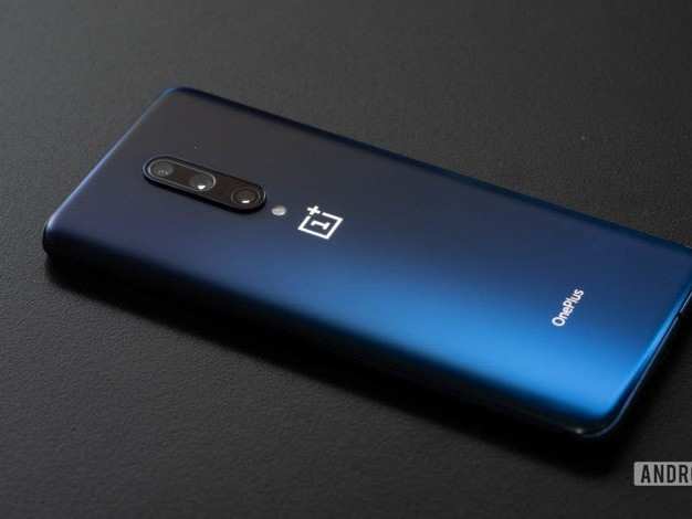 OnePlus 7 Pro camera review: Average at best