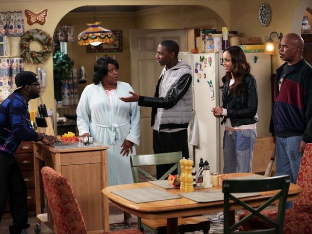 Why So Many TV Shows Are Talking About the N-Word Right Now