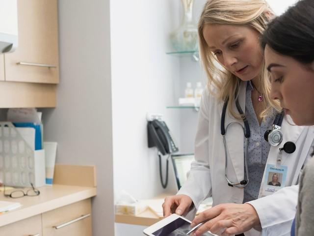 How to get health insurance to pay for doctors, dentists, and emergencies