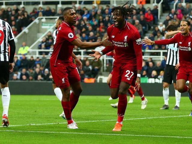 Jurgen Klopp on the key pre-season decision that made Liverpool even more dangerous