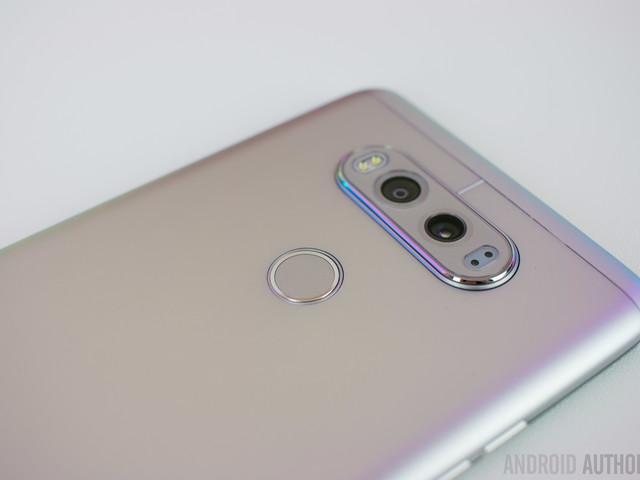 What LG needs to do to make the V30 a success