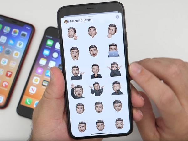 Whats new in iOS 13.4 (Video)