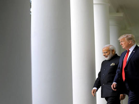 Jammu Kashmir LIVE updates: India did not consult us before scrapping Article 370 provisions, says US