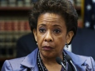 Loretta Lynch Implicated In Uranium One Obstruction Of Justice