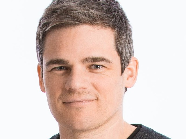 New York-based startup Oscar Health opened a fancy new headquarters in lower Manhattan less than a year ago. Now the CEO is working from home and rethinking the future of his offices.